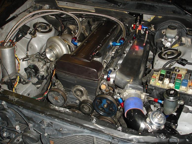 1994 lexus gs300 900hp capable car 5 speed 18 000 clublexus lexus forum discussion